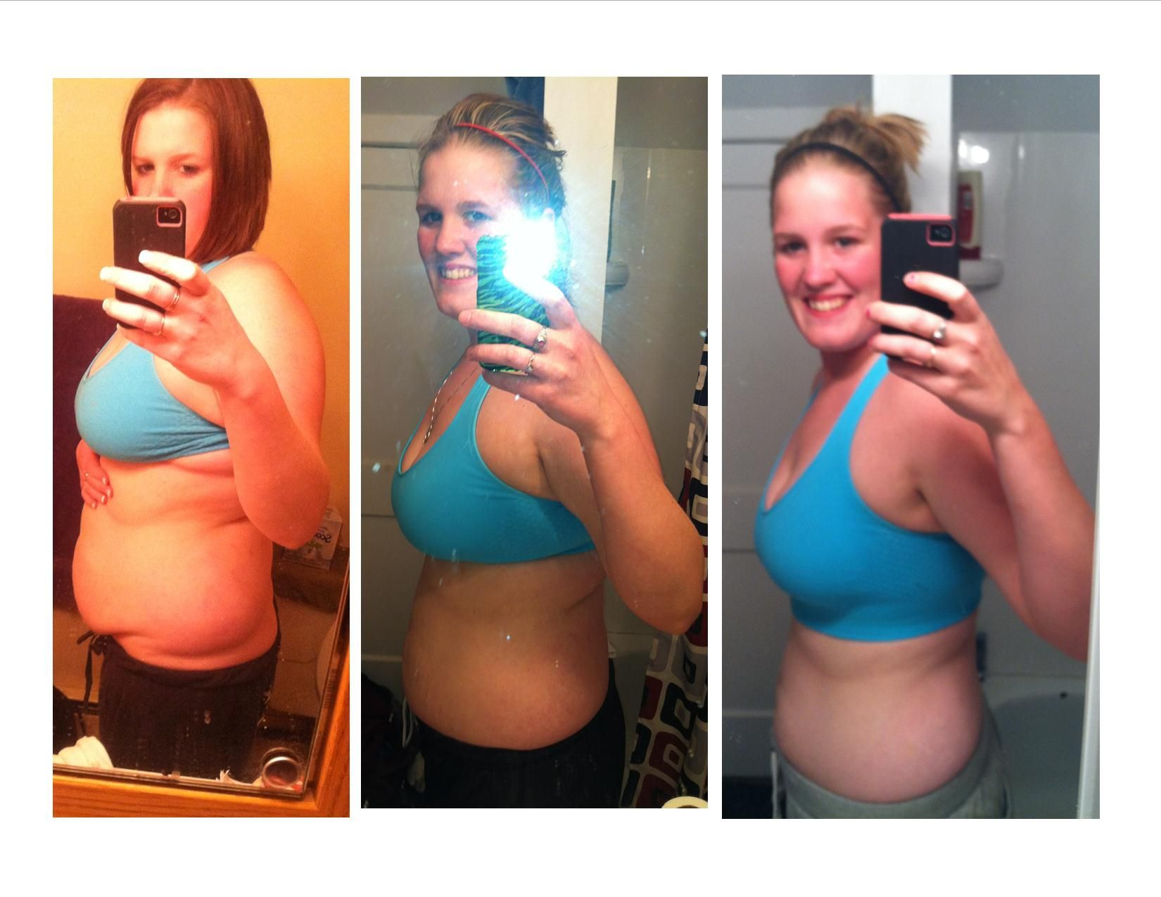 Best diet ever!!!! Ive lost 88 pounds in 7 months!!! If you want more info you can email me Jessica_wagner6@hotmail.com