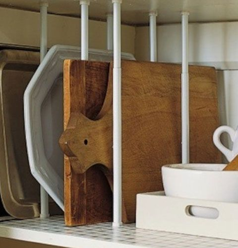 83 Best Pantry Kitchen Ideas Images On Pinterest: Best 25+ Small Kitchen Pantry Ideas On Pinterest