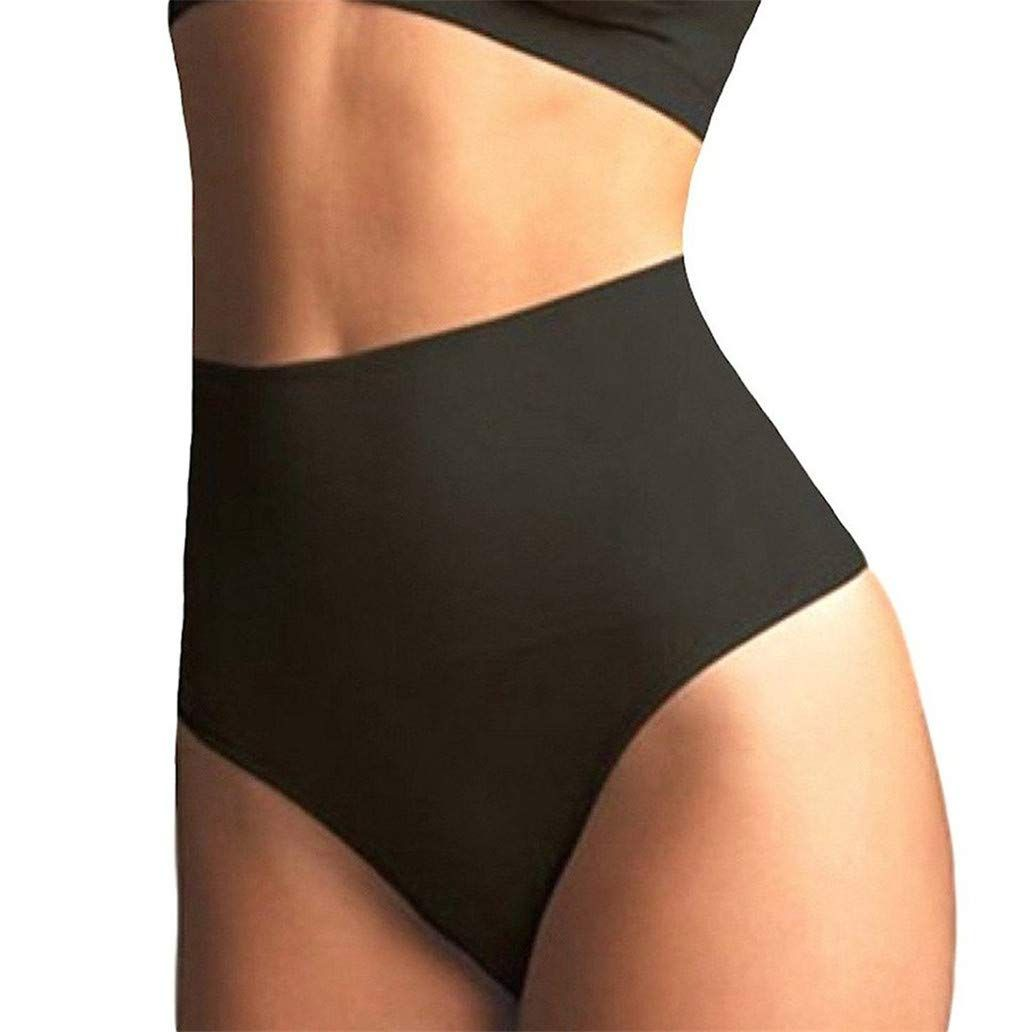da000a0f70a8e ASOSLING 360 Sexy Strapless Waist Control Panties Shapewear Smooth Toned  Bodysuit -- More info could be found at the image url. (Note Amazon  affiliate link)