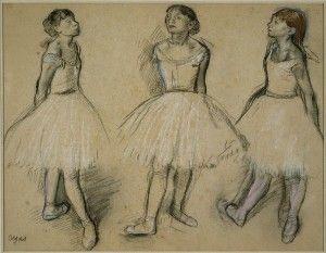 Disegni Di Ballerine Da Disegnare : Disegno di scarpe ballerina da colorare per bambini con disegni
