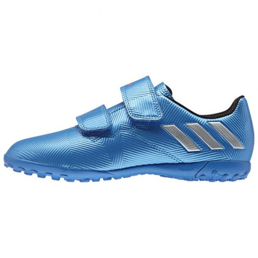 36cd07197 Adidas Messi 16.4 Tf J H amp L https   www.shopsector.
