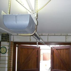 Seip Swing Door Kit Side Hinged Garage Doors Garage Doors Garage Door Hinges