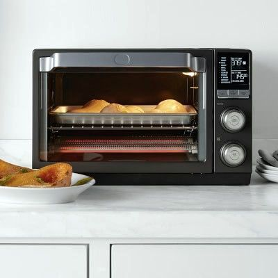 20 Options For Kitchen Countertops Countertop Oven