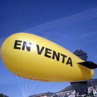 Telefónica y Orizonia venden el portal de viajes Rumbo - Comunicarinfo
