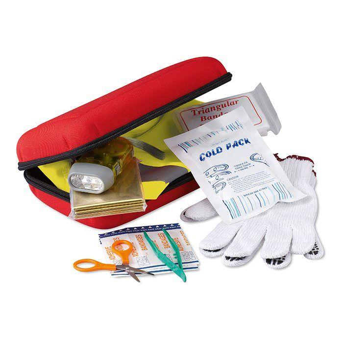 URID Merchandise -   Kit segurança carro  http://uridmerchandise.com/loja/kit-seguranca-carro/ Visite produto em http://uridmerchandise.com/loja/kit-seguranca-carro/