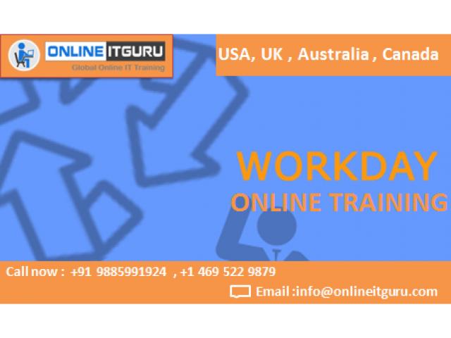 Pin by rams onlineitguru on online education | Online training