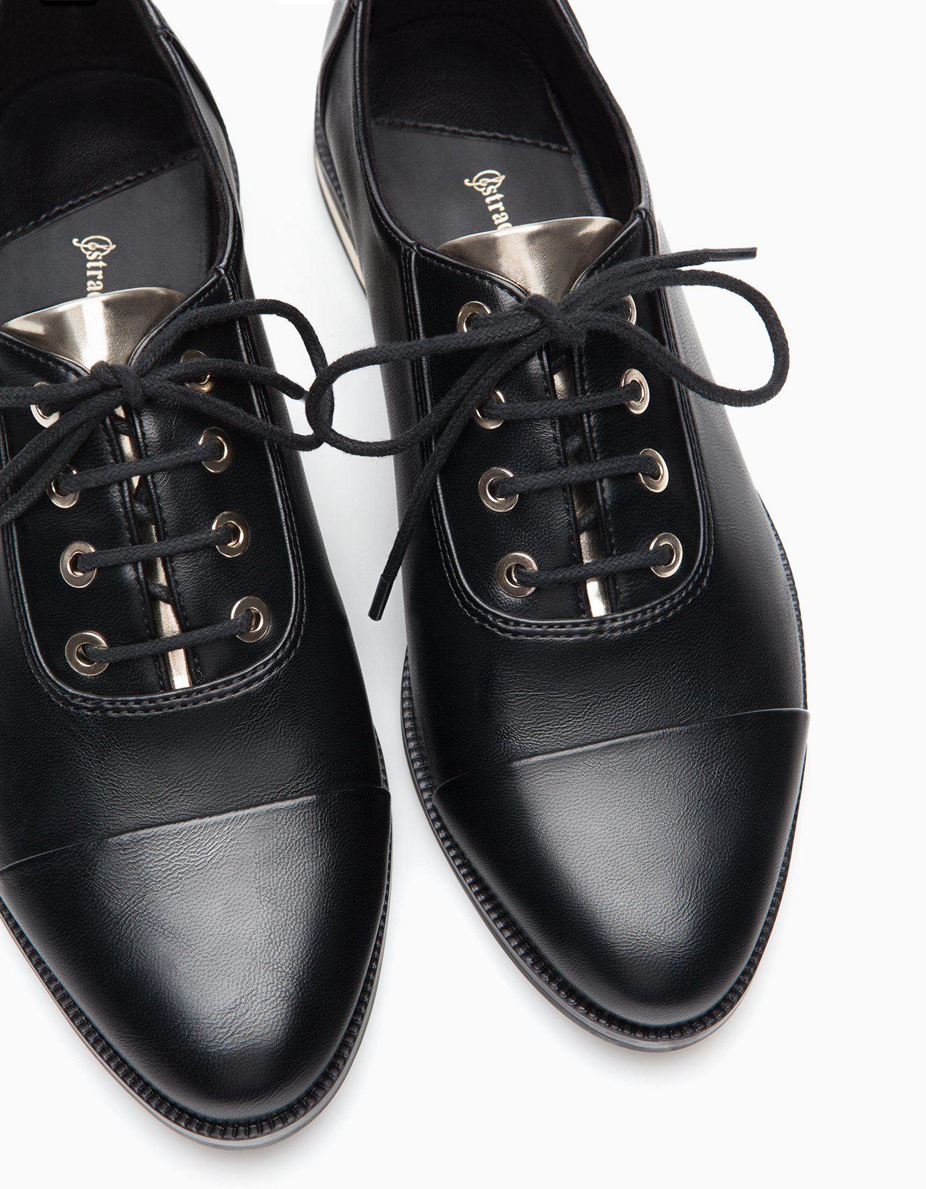 Modne Buty Z Sieciowek Trendy Jesien Zima 2015 2016 Chic Shoes Fashion Shoes Gothic Shoes