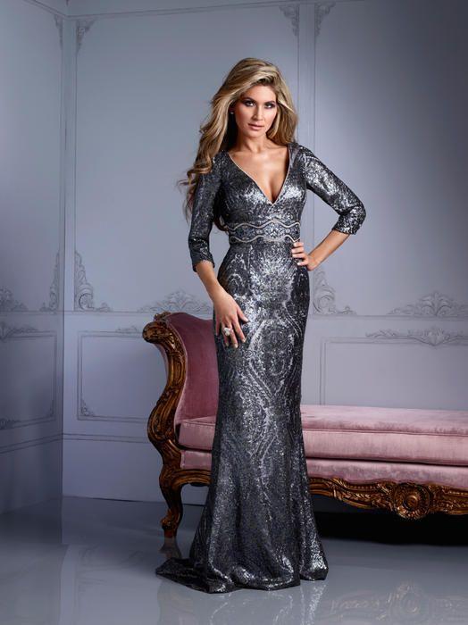 1b426e78106 Terani Mother of the Bride
