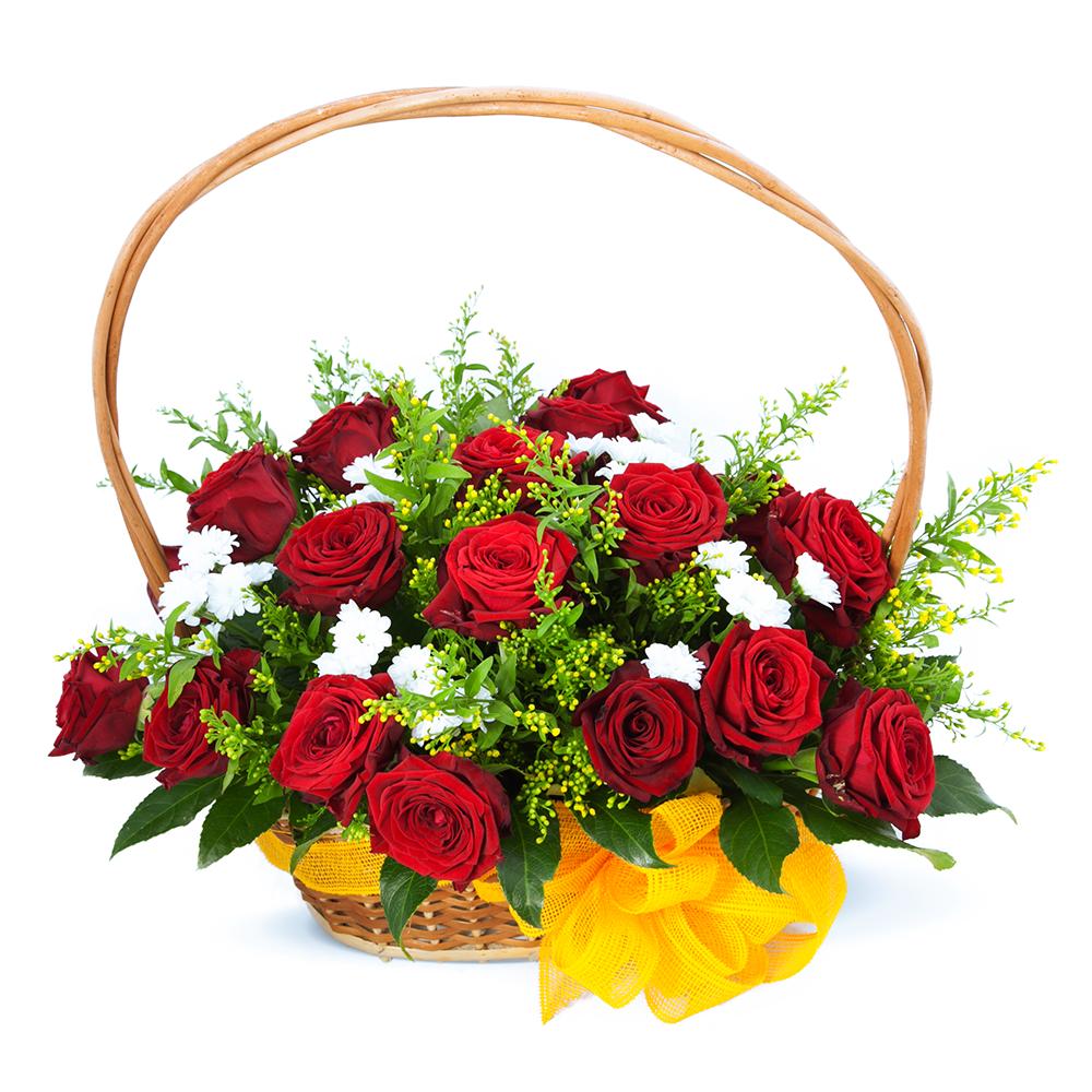Корзины цветов картинки мерцающие, открытки днем рождения