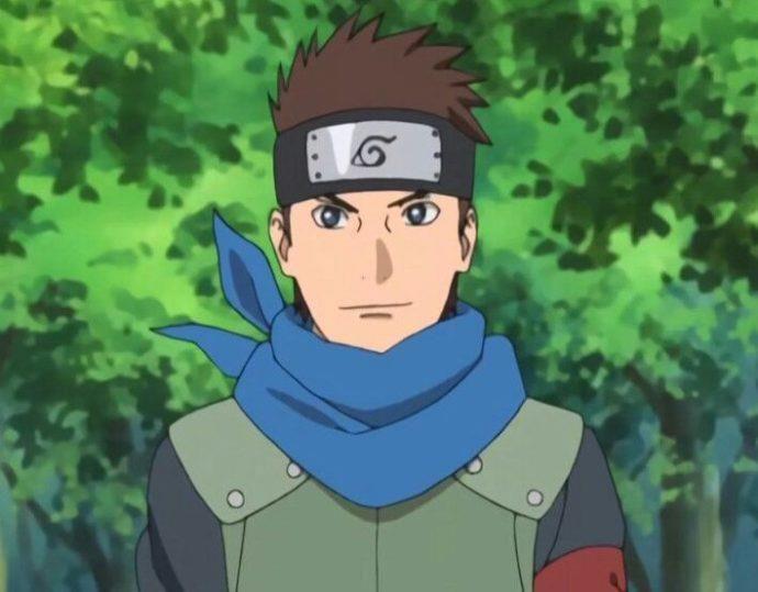 These 7 Naruto Characters could become Clan Leaders! :O No. 3 is amazing! 😱😱  ~ Uchiha Shisui #naruto #narutoshippuden #uzumakinaruto