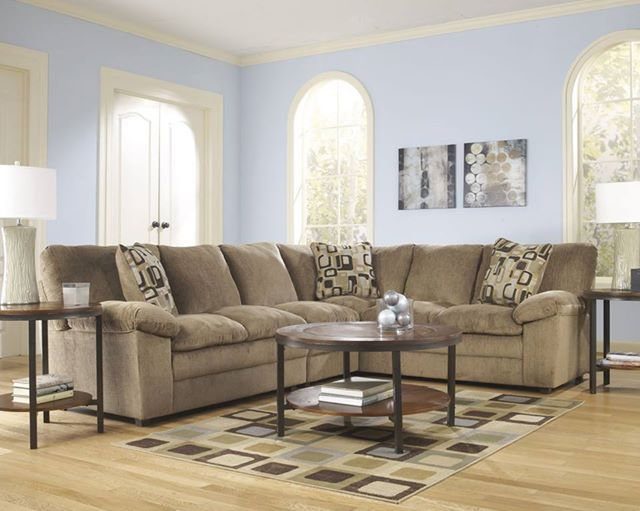 At Go Go Furniture We Have Designed Credit For Furniture To Give You Great Benefits And Easy Payment Options Furniture Family Living Rooms Furniture Loveseat