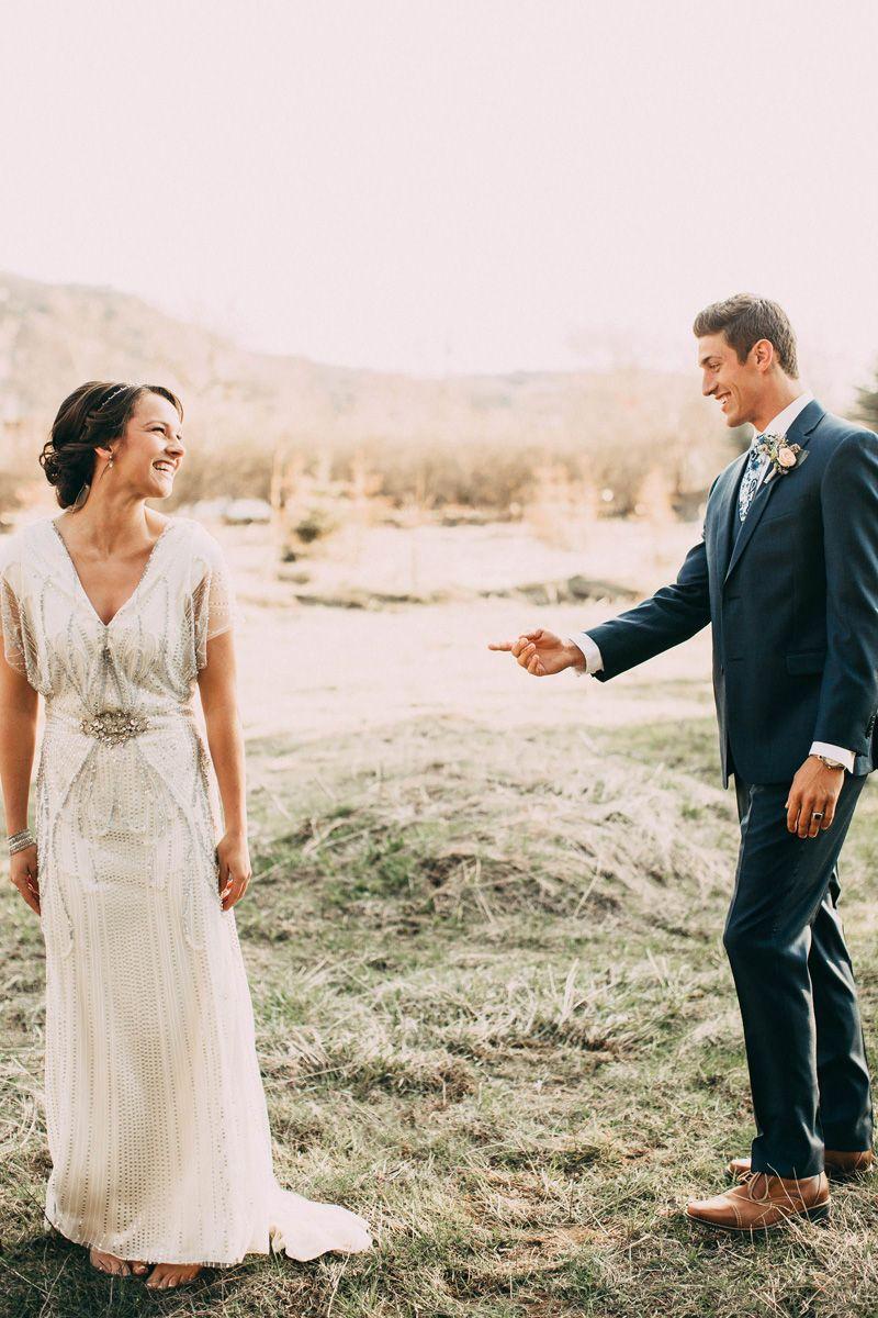 Alta moda bridal utah brides alta moda brides and wedding dresses