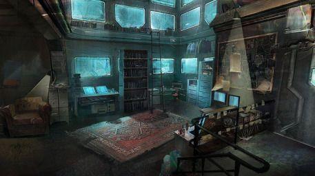 r169_457x256_3050_Interior_of_lab_2d_environment_room_science_lab_interior_picture_image_digital_art.jpg (457×256)