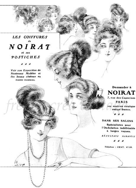 1920s Hairstyles History Long Hair To Bobbed Hair 1920s Hair Long Hair Styles 1920s Long Hair
