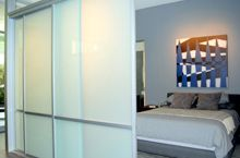 Lexari Doors Is A Modern Urban Contemporary Elegant And Luxury Door Company Backed By A 22 Years Experienced Room Divider Sliding Door Panels Sliding Doors