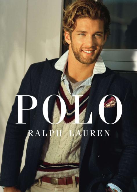 RALPH LAUREN wINTER 2015 | ... Updated Daily: Polo Ralph ... | 473 x 663 png 401kB