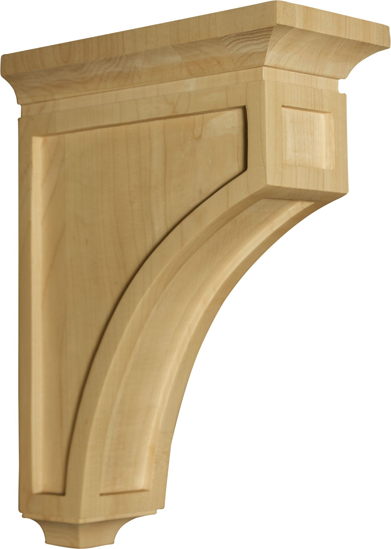 Decorative Wood Corbels And Brackets Solid Decorative Wooden Corbels And Wood Brackets To Add Beauty And Structural Kitchen Design Diy Wooden Corbels Corbels