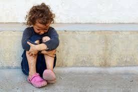 Znalezione obrazy dla zapytania głodne dzieci