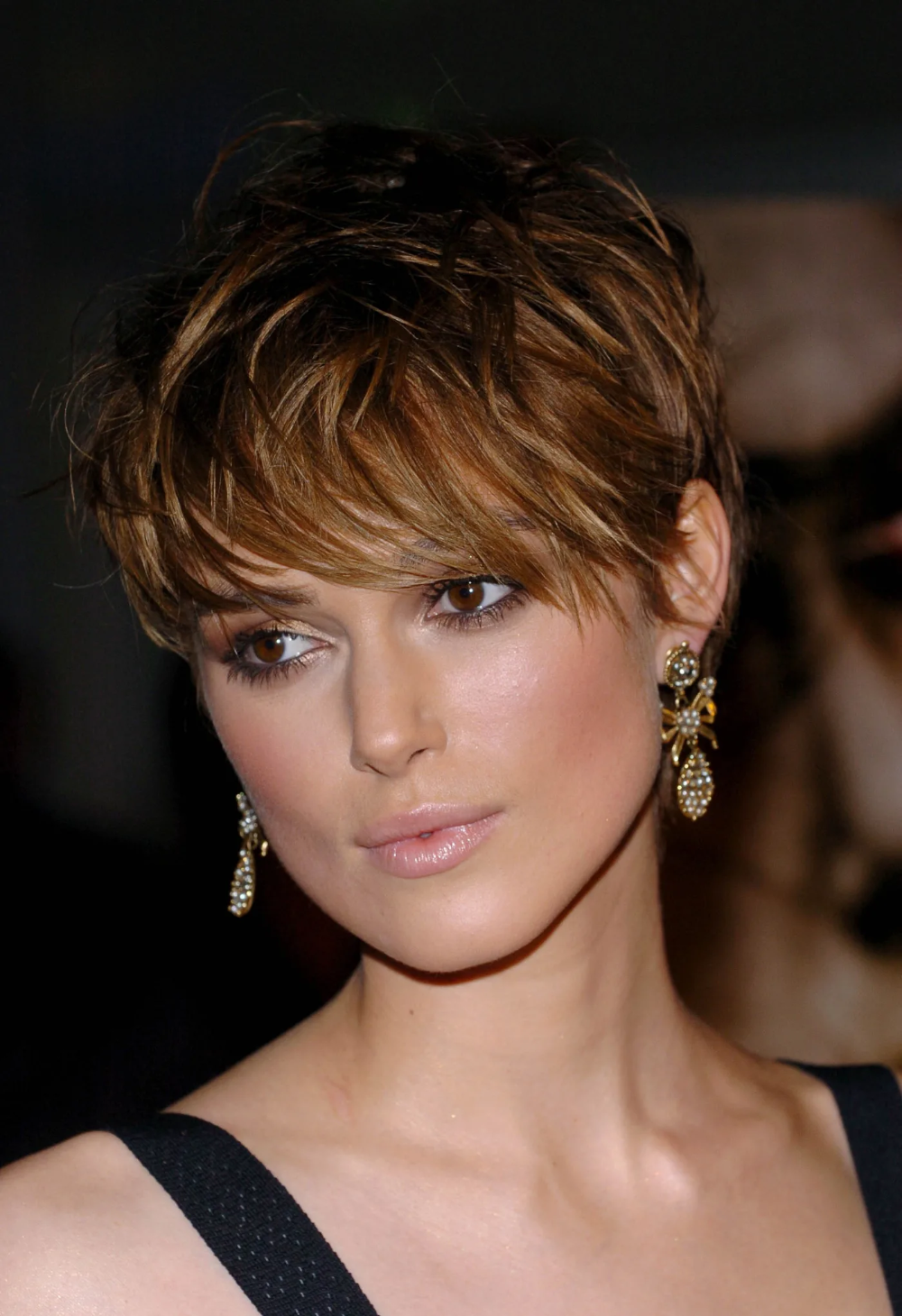 Ask a Hairstylist The Best Low Maintenance Short Haircuts ...