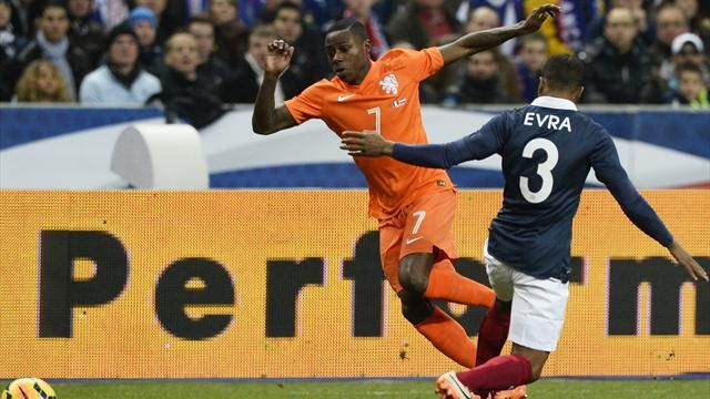 Netherlands Vs France Predictions And Betting Tips Match