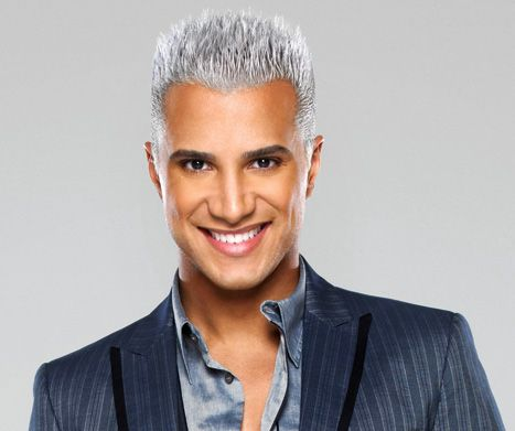 jay manuel lipstickjay manuel tumblr, jay manuel youtube, jay manuel lipstick, jay manuel and tyra banks, jay manuel instagram, jay manuel beauty, jay manuel 2016, jay manuel make up, jay manuel, jay manuel 2015, jay manuel wife patricia kent, jay manuel hsn, jay manuel app, jay manuel makeup artist, jay manuel young, jay manuel net worth, jay manuel foundation, jay manuel beauty products, jay manuel biography