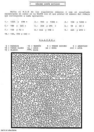 Album Google Con Imagenes Matematicas Interactivas