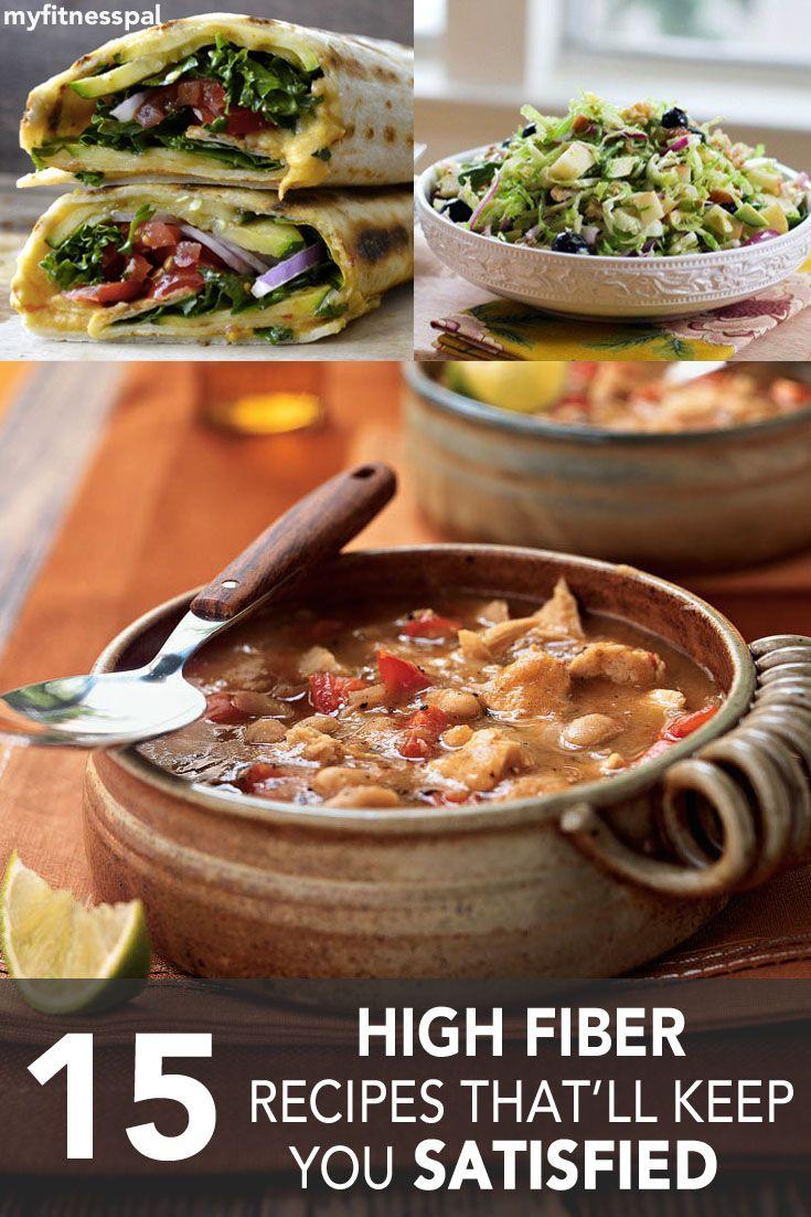 Pin On Wellness Recipes