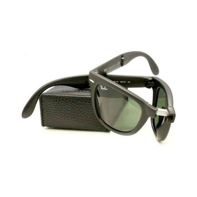 funda gafas ray ban gafa