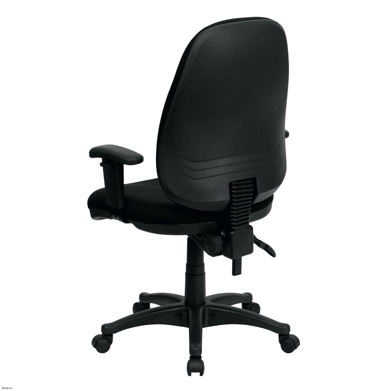 Inspirational Inspirational Office Chair No Wheels , High