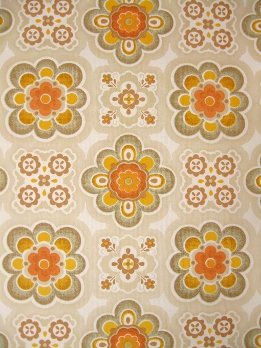 Nylea Wallpapers New In Stock Vintage Wallpaper Johnny