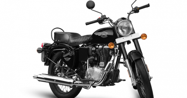 Royal Enfield Bullet 350 BS6 gets its first price hike