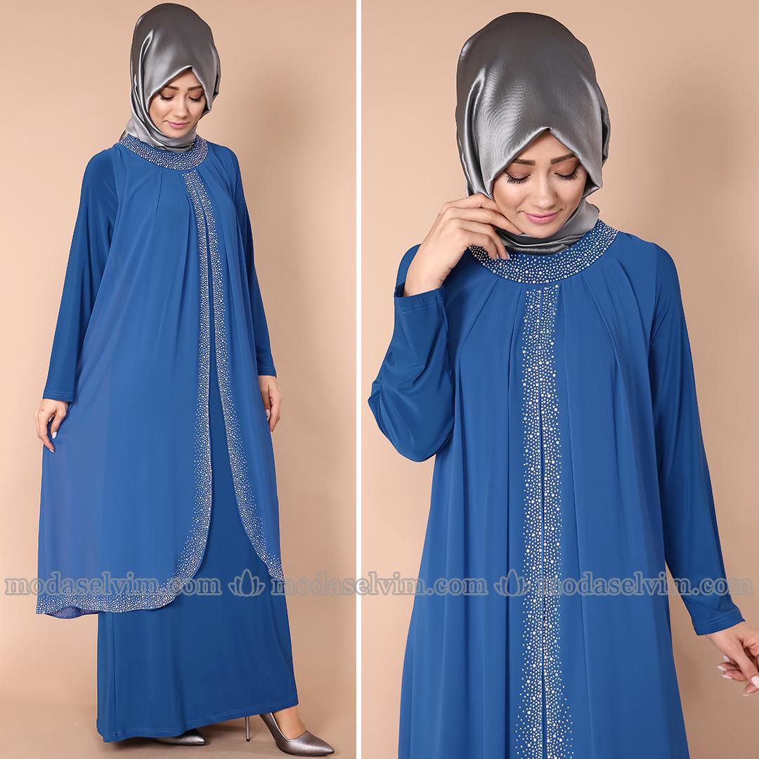 En Sik Abiye Https Www Modaselvim Com Tesettur Abiye Elbise Bu Linkten Diger Modelleri Inceleyebilir Ve Siparis Verebilir 0 Moda Stilleri Kiyafet The Dress