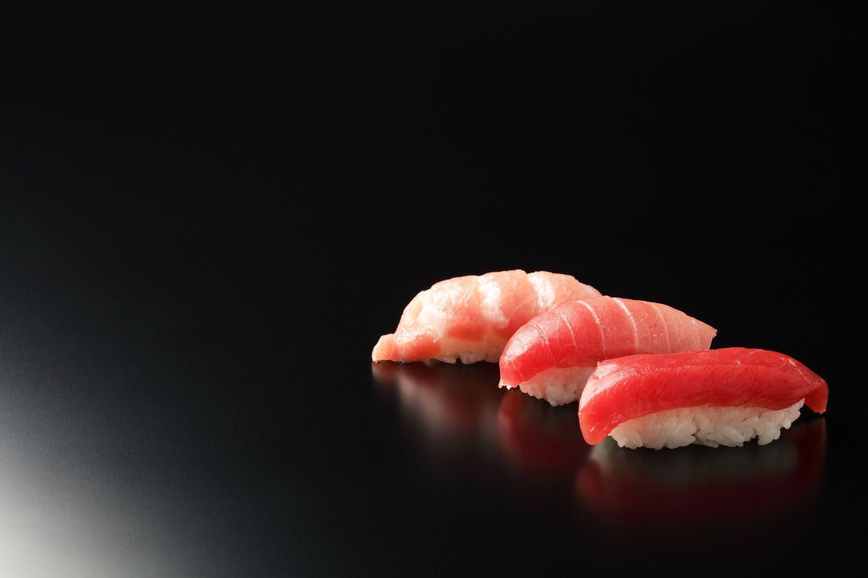 Saito in Tokyo ($100-$250 apeice)