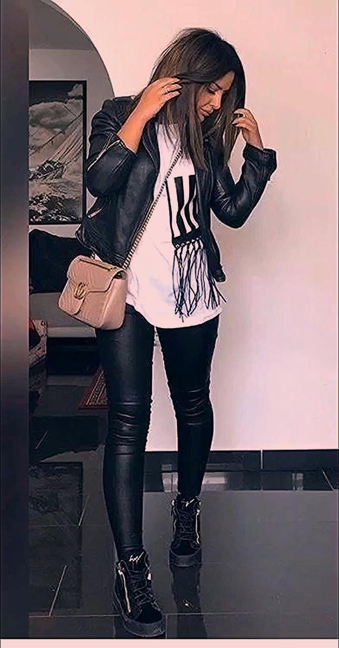 Photo of instagram fashion