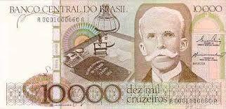 Resultado De Imagem Para Significado Republica Do Libano Monedas