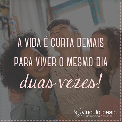 Saia da rotina, reinvente o seu dia!   #pensamento #vivaavida