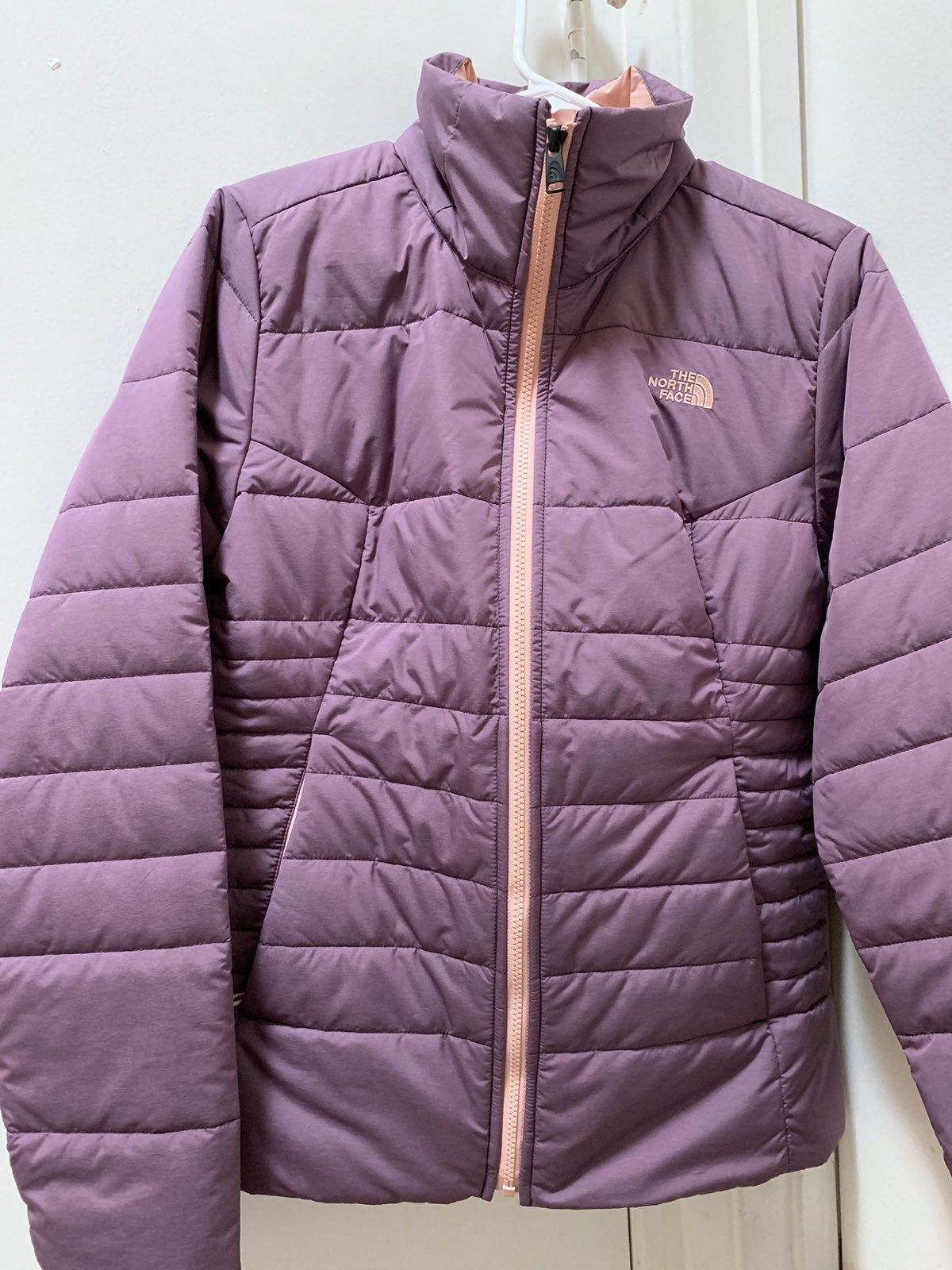 North Face Jacket Never Used North Face Jacket North Face Rain Jacket Jackets [ 1600 x 1200 Pixel ]