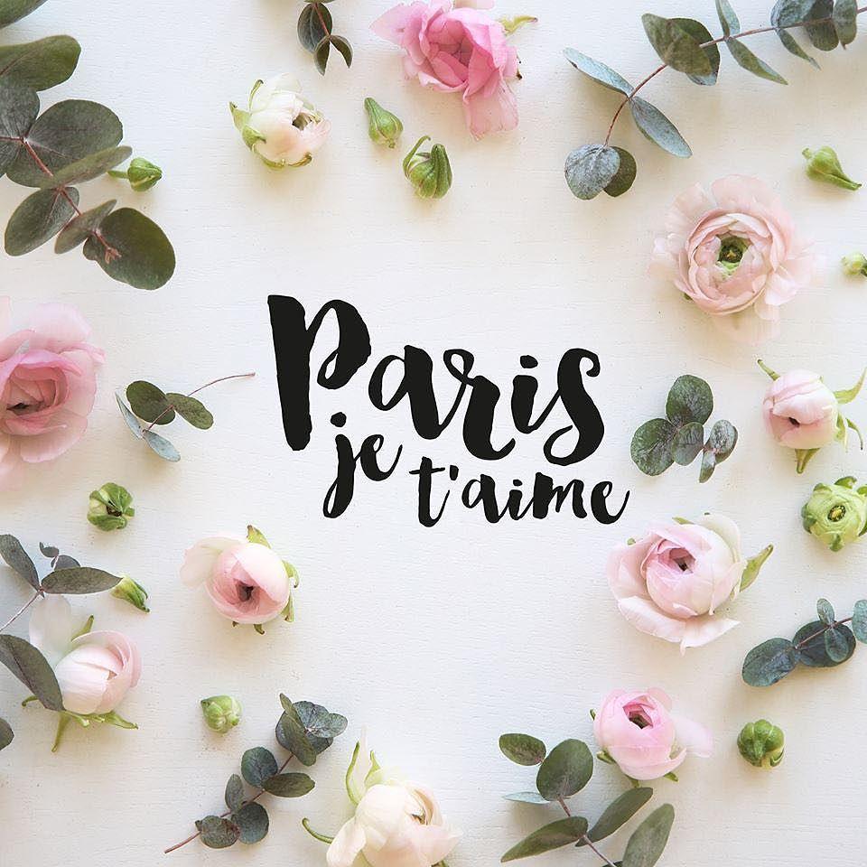 Parce qu'on a encore le cœur lourd parce qu'on a encore les yeux mouillés... Il faut pourtant continuer de vivre de s'embrasser de faire la fête et de dessiner...  Parce que c'est de loin la meilleure façon de tenir tête à la barbarie.   by @jesussauvage  #Parisjetaime #Mêmepaspeur by paulettemagazine