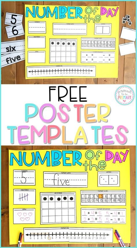 Pin by Allison Tappana on Wohlwend Elementary Kinders Pinterest