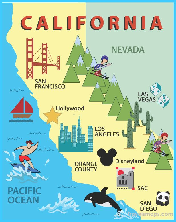 Santa Ana California Map nice Map of Santa Ana California | LA | California map, Orange