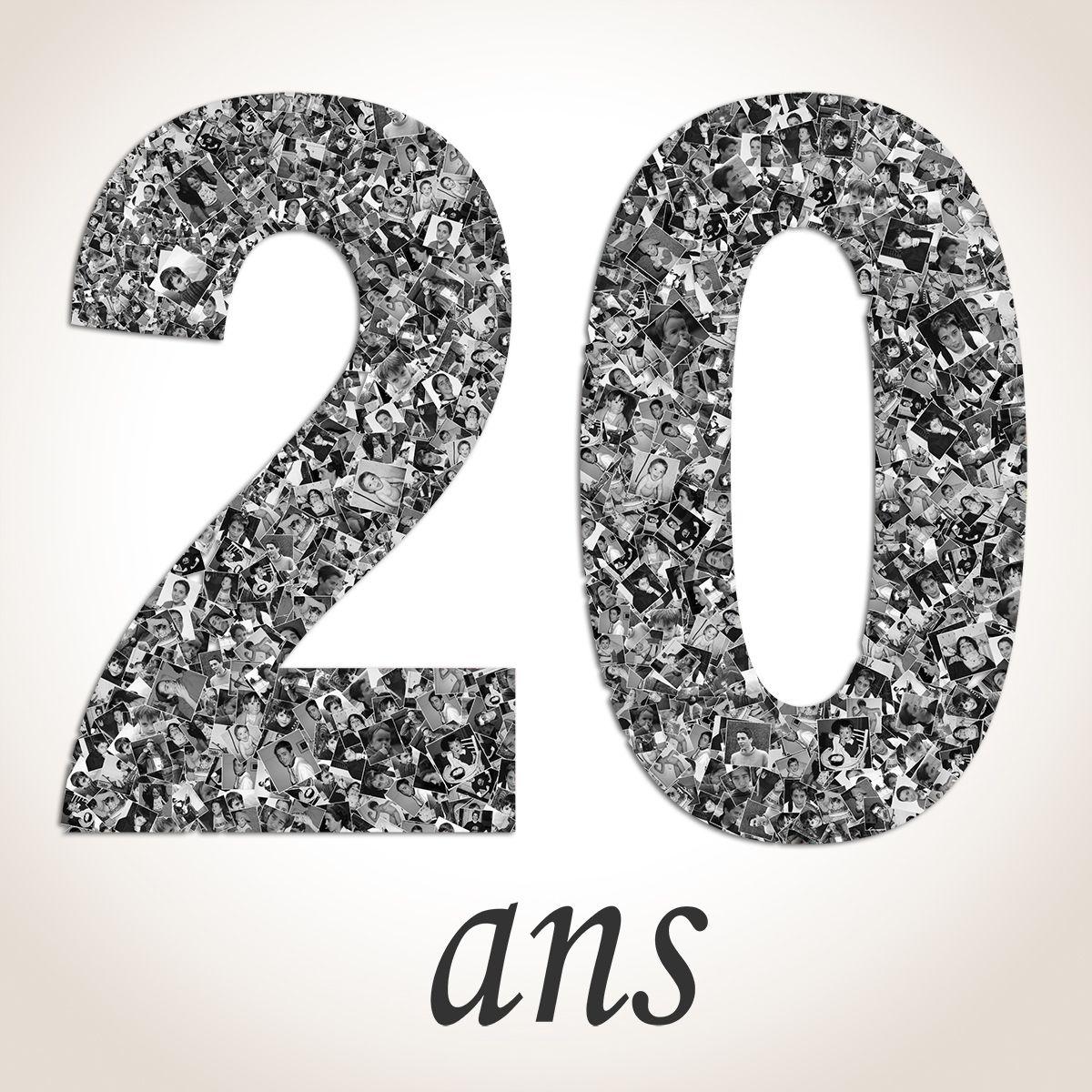 20 Idées Pour Aménager Un Petit Balcon: 20 Ans. En Panne D'idée Cadeau Pour Les 20 Ans. Offfez Des