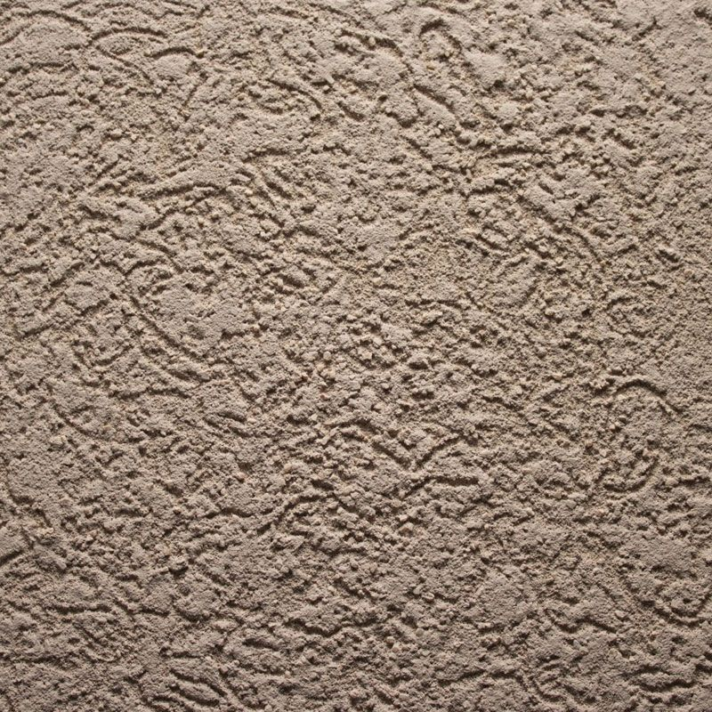 Perma finish and perma flex stucco grade acrylic finish - Exterior paint coverage on stucco ...