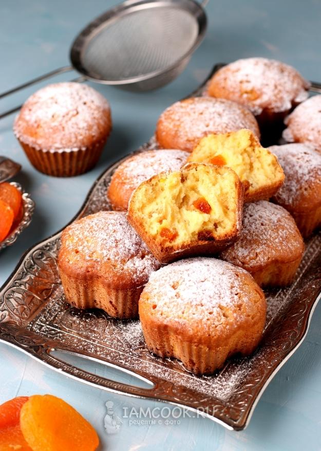 наклеивать фотографию французские сладости рецепты с фото то понятно