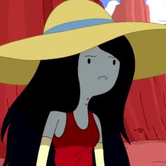 Tumblr Nnszcxyrif1tumicto6 250 Png 240 240 Adventure Time Marceline Marceline Marceline And Princess Bubblegum