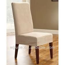 Image result for capa para cadeira | Sillas | Pinterest | Fundas ...