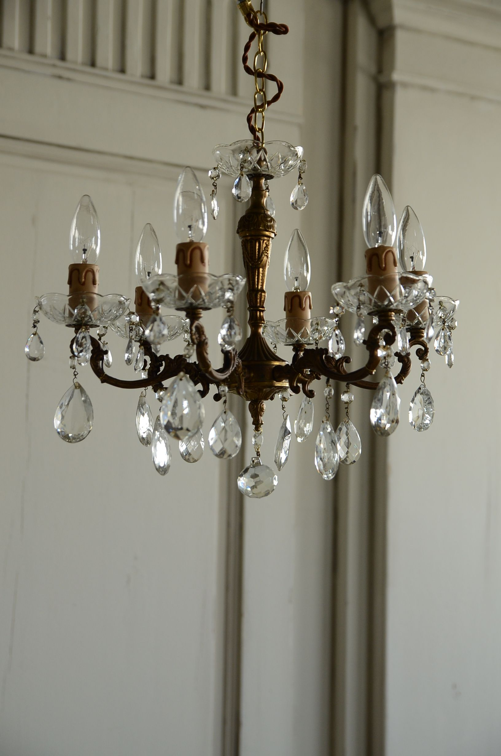 antique interior lighting mozeypictures Gallery