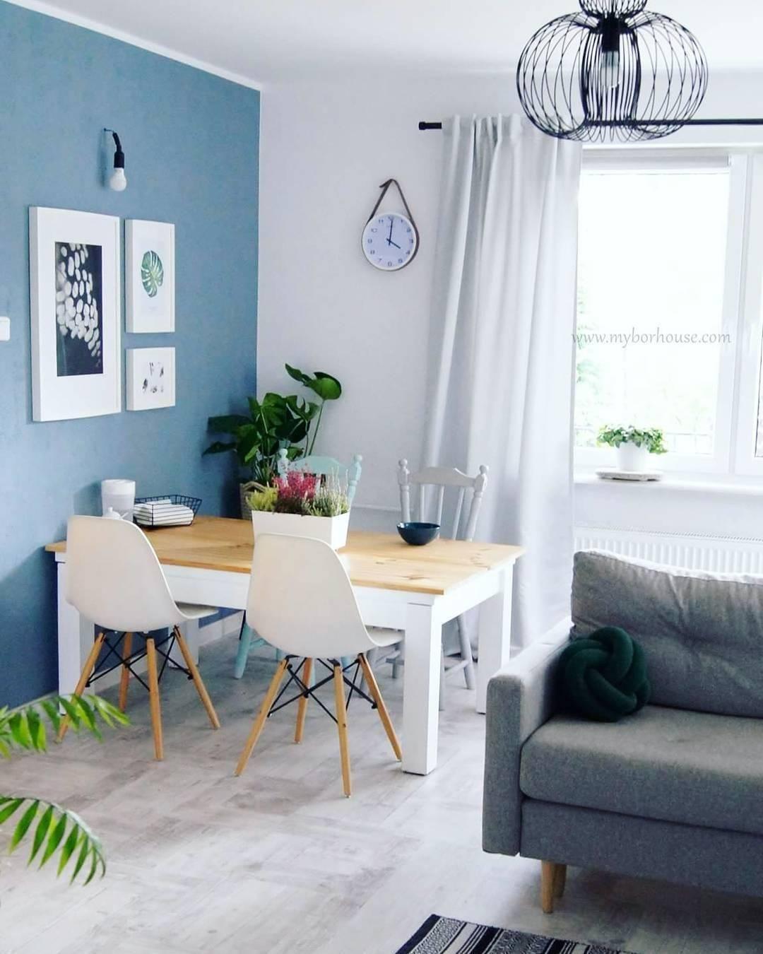 gemeinsam in gem tlicher atmosph re essen daf r ist. Black Bedroom Furniture Sets. Home Design Ideas