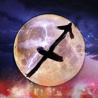 Full Moon in Sagittarius right now!  and Mercury goes direct on Sunday. this Full Moon is going to activate a lot of the #retrograde energy that has been swimming around which will help us to see where it is all leading.  #Sagittarius is the sign of truth and high ideals. Paired with #MRx it's a time of really figuring out what's important and how we express that to the world. discerning Truth from Fiction. Sagittarius is also the sign of the eternal Wanderer. However as we know  it's not…