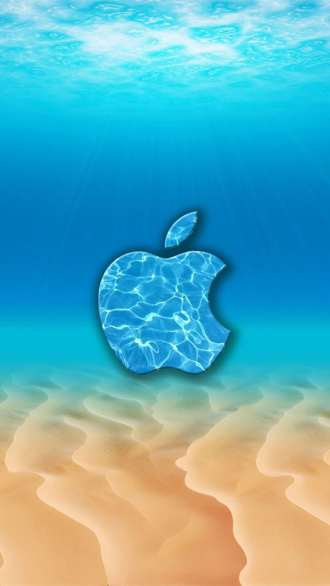 UnderwaterloveiPhone7Pluswallpaper.jpg 1.080×1.920