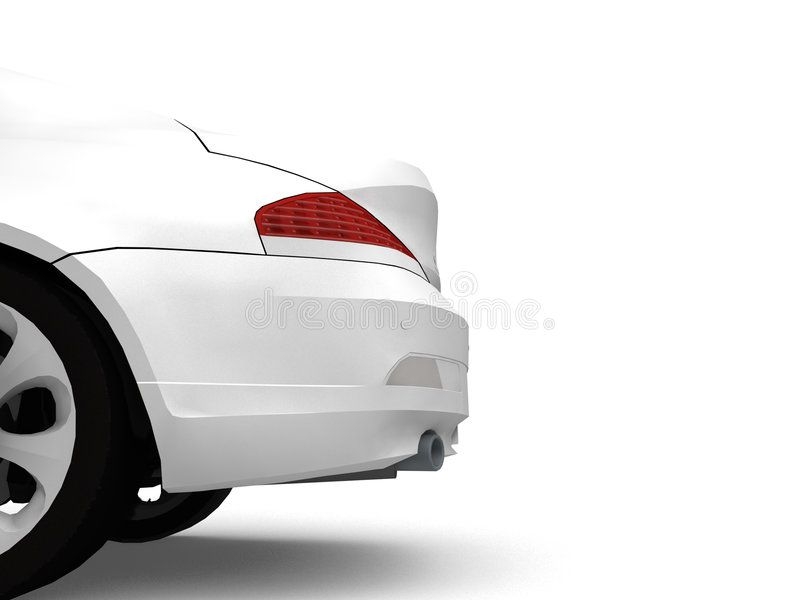 20++ Car white background wallpaper high quality